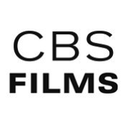 cbslogo Goin to Hollywood!