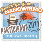 Participant2 180 180 white My NaNoWriMo Failure/Win
