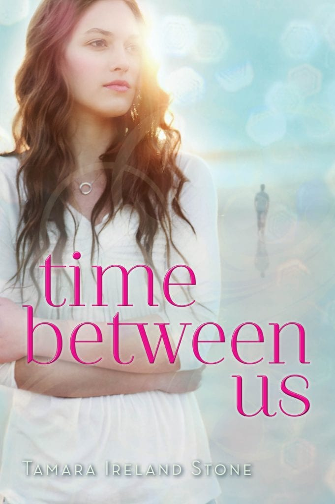 TBU BG 2P CVR for author 681x1024 TIME BETWEEN US: THE COVER!