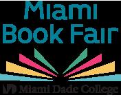 book-fair-mdc-logo