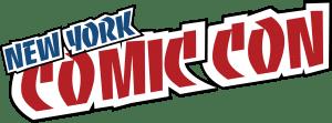 new-york-comic-con-logo-01-2000x740