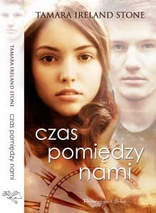 pomiedzy grzb miekka 219x300 The Cover: Poland!