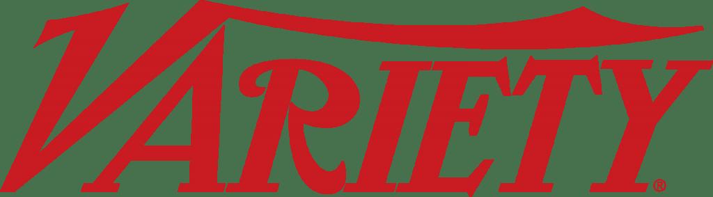Variety_(magazine)_logo