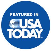 usatoday-art-logo-250